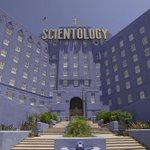 Watching #GoingClear on HBO? Our review: http://t.co/FzDKSyurlv http://t.co/xDaGwHymBE