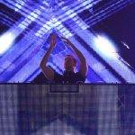Calvin Harris faz o show mais animado dessa edição do Lollapalooza #Lollapalooza2015 http://t.co/2b5wUgKjzS