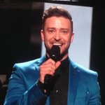 Amazing musician and unbelievably good looking too ???????????? #iHeartAwards http://t.co/HpQm4dSfEz