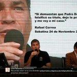 Pero cuando @MashiRafael??? #HablandoHuevadasComoElMashi http://t.co/TJjxQbcSoP
