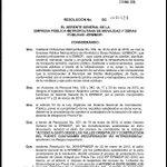 Se declara desierta licitación para construcción d puente Guayasamín. Se retrasa nueva obra #QuitoVigila http://t.co/TDUUEl02CV @QuitoVigila