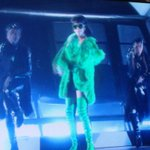 We have your money, we swear! #BBHMM @rihanna AMAZING! ???? http://t.co/cUyHxe140p
