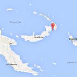 Sismo de 7,5 sacude el mar de Papúa Nueva Guinea http://t.co/4rfUZEWWfO http://t.co/c3h02xfu8H