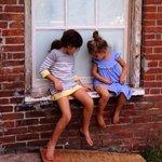 【よく読まれた記事】娘を持つすべての父親が知っておくべき15のこと http://t.co/wtLIKkDBBG http://t.co/AQ5WAyFEpB