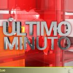 Movimiento al Socialismo se ratificó como principal fuerza política de Bolivia http://t.co/XRrdCg1IYl http://t.co/MQHHaRpZex