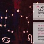 """Este 18 de abril se estará celebrando el foro """"Mujer y Masonería"""" en #Caracas http://t.co/XqPFECuHMZ"""
