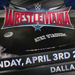 EVERYTHING is BIGGER in Texas!!  @WWE @WrestleMania 32 is coming to @ATTStadium April 3, 2016 in Dallas!! http://t.co/Vvu1igv7lG