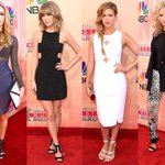 Best and worst dressed stars at the 2015 #iHeartRadioMusicAwards--see who made our list! http://t.co/u8kenB5t7k http://t.co/53WpPPuYsz