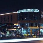 Cadena internacional inició la construcción de su hotel 5 estrellas en #Quito ➡ http://t.co/1Qu8Bqtez7 http://t.co/SxpVFp5EVN
