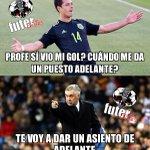 #Chicharito y #Ancelotti [vía @Mirisa7] http://t.co/JCKtJWjJJ2