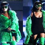 #BBHMM @Rihanna http://t.co/yxt9A6ZTpP http://t.co/wEASarEhyz