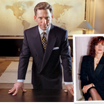 What happened to Shelly Miscavige, Scientologys missing queen? http://t.co/IPwWpz5cM4 http://t.co/gGnoSn6n0e