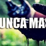 En #Belarús se destaca la lucha de #Ecuador en el caso#Chevron ➡http://t.co/GyXJMk7VjR http://t.co/x5Y2peVG3a