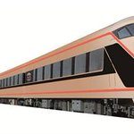 【カッケー】東武鉄道が金色の特急「スペーシア」を運行 http://t.co/NVvyN3LHAk 側面には、日光東照宮の「眠り猫」「三猿」をイメージしたエンブレムを掲示。座席のヘッドカバーもベース色の金色に合わせるそうです。 http://t.co/zlbUdC8mRv