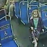 Una nena de 4 anys marxa sola de casa a la matinada per anar a comprar un granissat http://t.co/v3ZlPSGuD9 http://t.co/NloqUtXDi5