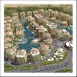 #عرض_وطلب: تملك شقتك الفخمة بالقرب من اكسبو 2020 في بحيرة دبي http://t.co/RbQtns8Qma http://t.co/pspGmzRfRH