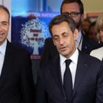 #Sarkozy veut faire de la victoire de la droite sa victoire personnelle http://t.co/09t4xPd1XD #departementales http://t.co/xiQSdP0V0G