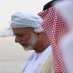 عاصفة الحزم... الطريق الثالث بقلم د.زكريا بن خليفة المحرمي عبر العربي الجديد http://t.co/6OOVhZezDS http://t.co/dy4PEmDJK0