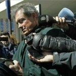 Jordi Pujol Jr․ financiaba su equipo de rugby con dinero público que le concedía su padre http://t.co/zjbynhW00T http://t.co/875LxdDClh
