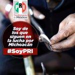 #SoyPRI acciones no palabras #BuenasNoches http://t.co/VNIZfOIUzt