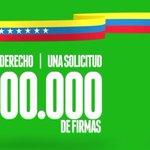 .@ObamaDerogaYa Somos hijas e hijos de Bolívar y Chávez #ObamaDerogaElDecretoYa #5MillonesContraElDecreto http://t.co/IWw84E4qnb