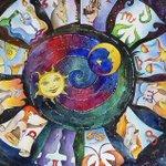 ¿Sabes cuál es tu signo zodiacal? Probablemente estás equivocado http://t.co/y1k0EDJ3LE http://t.co/exMsl5RsSA