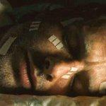 Wake me up when September ends. ???? #TheWalkingDead http://t.co/OtWy2ZAvBH