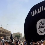 Mosul under ISIL: No internet, no shaving   http://t.co/wZQKr4IcY9 http://t.co/VkAkh3SWun