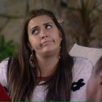 Adrilles olha a cara da sua musa pro seu voto hoje http://t.co/9YcP4pf36w