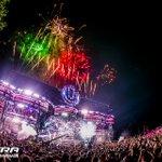 Finaliza Ultra Music Festival. Gracias a todos por habernos seguido estos tres días. Volveremos con Ultra Europe!!! http://t.co/vtVvSoWwcL