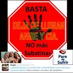 Loq les molesta s q en enlace @MashiRafael destruye todas las mentiras y calumnias d la semana; @alexocles @cjarrin09 http://t.co/28jZUJsvlC