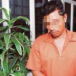 #segamat Lelaki Bangladesh beri telefon curi hadiah hari jadi untuk teman wanita http://t.co/C9IR3K6t9B http://t.co/EwdIxMmU0b
