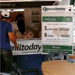 #Humor Ayyyyy venezolanos.. Esto es en Ciudad Guayana .@DolarToday http://t.co/ALQSq6o3aG