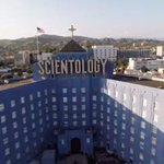 Church of Scientology Slams HBOs Going Clear Documentary: Desperate, Ludicrous, Made-... http://t.co/zDPWfi6X3R http://t.co/zJLNLva3GV