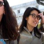 What Silicon Valley learned from the Ellen Pao verdict http://t.co/4qCpmS3fiP http://t.co/vqJKi3Rijp