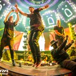 """""""@ultra: Thank you #Ultra2015 for an AMAZING festival!!  See you next year! http://t.co/KBtdAtYUC7"""" 😍"""