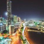 #Brisbane has been chosen as a top #Australian dest. thanks to @TripAdvisor #brisbaneanyday http://t.co/Tis6HQmthV http://t.co/9XchATN2bg