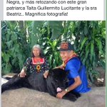 Estas fotos si merecen ser robadas. #Ecuador #Amazonía #Putumayo http://t.co/3646WLAMzC