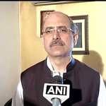 AAP went all over the country about importance of Lokpal, see how they treat their own Lokpal: Nalin Kohli, BJP http://t.co/i0zlPX9ZBm