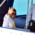 "Dhen Laila gehlay Bill laan v @haveeru: Nasheed ah MDP ge memberukan gelley bill agenda gai! http://t.co/l599acwJAQ http://t.co/gIPbrXGEiS"""