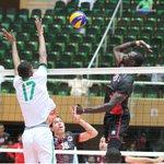 .@AlrayyanSC wins #GCC Club #Volleyball Championship Title http://t.co/EO0lxPyoEd @QatarVolleyball http://t.co/B26KKxAHhR