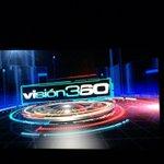 Viendo en familia la 2da.temporada del mejor programa #Visión360 @MrVertigo7 @CaroMellaH @MaCeciliatv @tinocotania http://t.co/ob5nYbfwdk