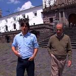 #AlAire Una #Visión360 a #RodrigoBorja y sus memorias desde el retiro. http://t.co/2qTeAMUWdl