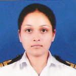 First woman officer to die in line of duty, Lt Kiran Shekhawat, cremated with full honours http://t.co/p5hf1rd4cI http://t.co/bayt5W7RsJ