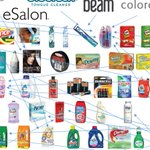 Is P&G and the CPG industry being disrupted? @CBinsights thinks so (via @asanwal) http://t.co/2fqEE1g4Ua #bmgen