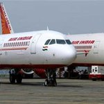 Air India pilots voice concern over Airbus A320s after recent Germanwings plane crash http://t.co/UJu0MYXcKC