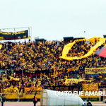 #Quito fue amarillo otra vez | Detalles vía oficial http://t.co/6bh9yGoljT | http://t.co/gNPppoyVGw #BSC http://t.co/8l531gT40N