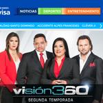 Pueden volver a ver los reportajes de #Visión360 en http://t.co/bgd1UXIATD http://t.co/AlglHacYRE
