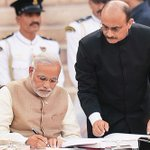 PM @narendramodi s Cabinet reshuffle may see non-performers exit http://t.co/Q3c730bdk0 http://t.co/SfHrw6TwlG