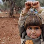 Syrian boy mistakes camera for weapon and surrenders, illustrating impact of civil war: http://t.co/VOyMYsHL66 #9News http://t.co/qmbZ0KLMmV